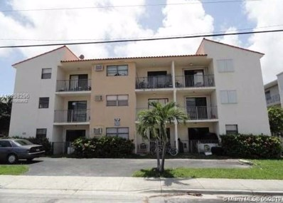 142 SW 18th Ave UNIT 23, Miami, FL 33135 - #: A10609562