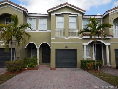 2519 SE 14 Ct, Homestead, FL 33035 - MLS#: A10609614