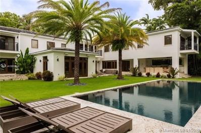 2767 Sunset Dr, Miami Beach, FL 33140 - MLS#: A10609648