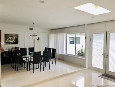 18800 NE 21st Ave, North Miami Beach, FL 33179 - MLS#: A10609718