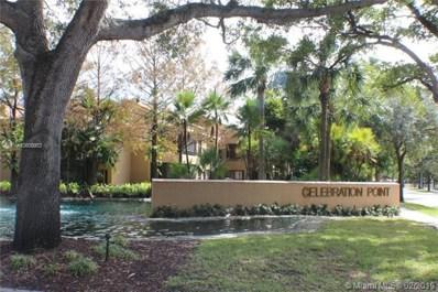 15579 N Miami Lakeway N UNIT 104-15, Miami Lakes, FL 33014 - MLS#: A10609953