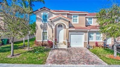 13825 SW 275th St, Homestead, FL 33032 - MLS#: A10610185