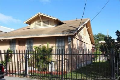 127 SW 7th Ave, Miami, FL 33130 - MLS#: A10610282