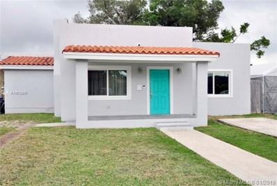 2829 SW 35th Ave, Miami, FL 33133 - #: A10610286