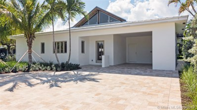 1935 NW 3rd Ave, Wilton Manors, FL 33311 - MLS#: A10610339