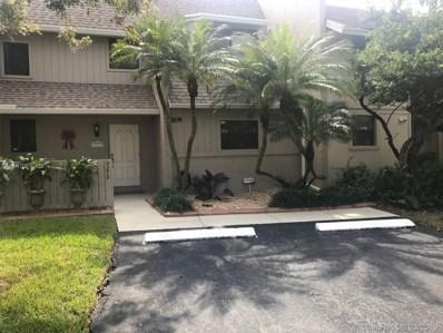 9279 SW 136 St Cir, Miami, FL 33176 - #: A10610476