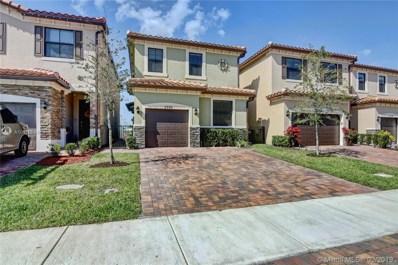 5705 NW 47th Ave, Tamarac, FL 33319 - MLS#: A10610544