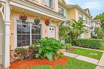 33 Fleming Ct, Weston, FL 33326 - MLS#: A10610559
