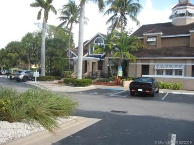 10560 SW 156th Pl UNIT 207, Miami, FL 33196 - MLS#: A10610651