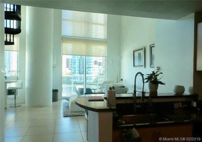 300 S Biscayne Blvd UNIT 618, Miami, FL 33131 - #: A10610744