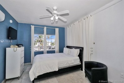 763 Pennsylvania Ave UNIT 323, Miami Beach, FL 33139 - #: A10610918