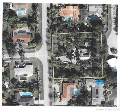 12015 SW 102nd Ave, Miami, FL 33176 - MLS#: A10610948