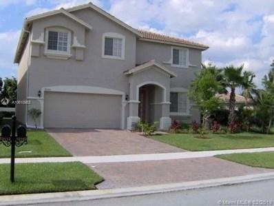 10103 Boca Vista Dr, Boca Raton, FL 33498 - MLS#: A10610953