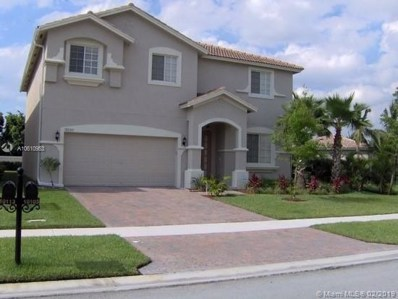 10103 Boca Vista Dr, Boca Raton, FL 33498 - #: A10610953