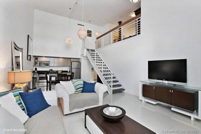 7744 Collins Ave UNIT 3, Miami Beach, FL 33141 - #: A10611552