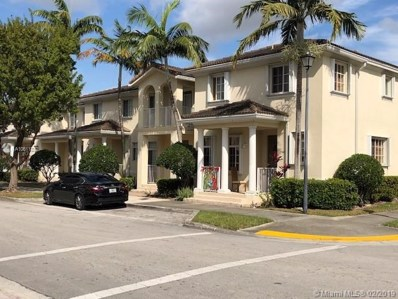 27425 SW 142nd Ave UNIT 27425, Homestead, FL 33032 - #: A10611832