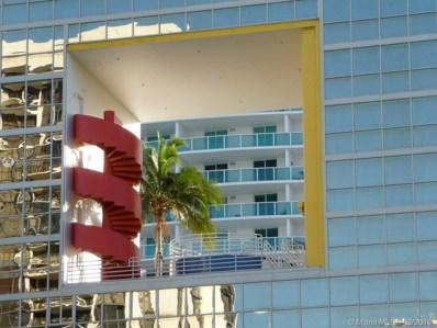 2025 Brickell Ave UNIT 502, Miami, FL 33129 - MLS#: A10612491