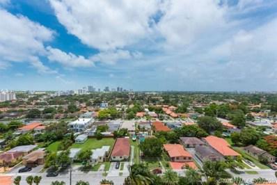 3000 Coral Way UNIT 1410, Miami, FL 33145 - MLS#: A10612529