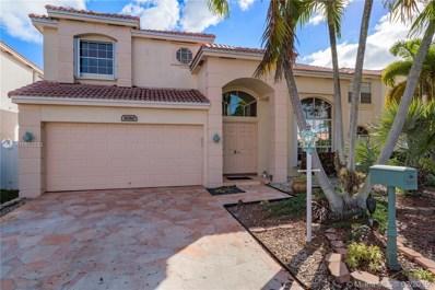 3060 Bayberry Way, Margate, FL 33063 - MLS#: A10612532