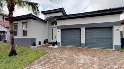 8825 NW 178th St, Hialeah, FL 33018 - MLS#: A10612647