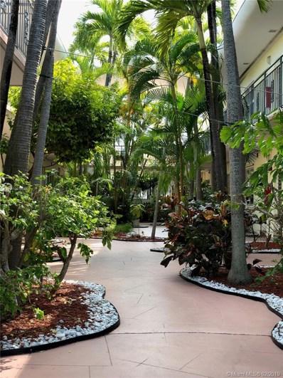 8040 Tatum Waterway Dr UNIT 1, Miami Beach, FL 33141 - #: A10612666