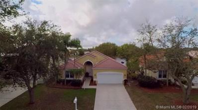 6486 NW 80th Dr, Parkland, FL 33067 - MLS#: A10612712