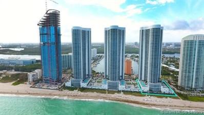 16001 Collins Ave UNIT 3507, Sunny Isles Beach, FL 33160 - #: A10612729
