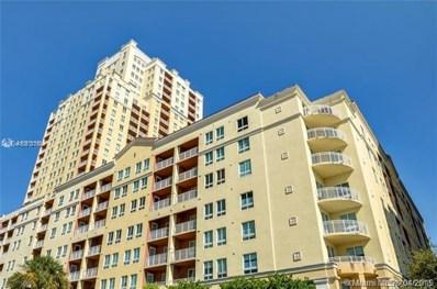 7355 SW 89th St UNIT 511N, Miami, FL 33156 - MLS#: A10612760
