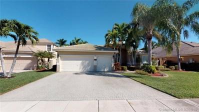 7482 Brunswick Cir, Boynton Beach, FL 33472 - MLS#: A10612796