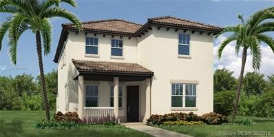 24443 SW 117 Avenue, Homestead, FL 33032 - MLS#: A10613085