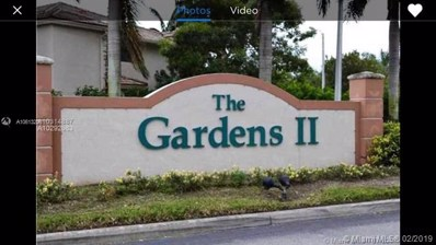 2911 SE 13th Ave UNIT 203-49, Homestead, FL 33035 - #: A10613206
