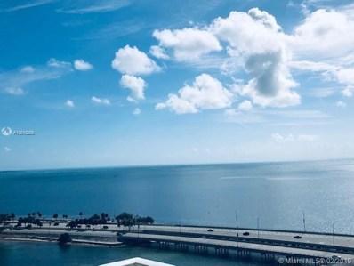 2451 Brickell Avenue UNIT 18 A, Miami, FL 33129 - #: A10613255