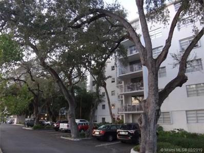 680 NE 64th St UNIT A511, Miami, FL 33138 - MLS#: A10613386