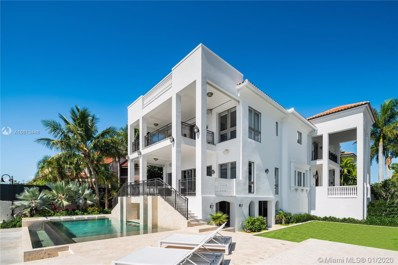 3590 Crystal View Ct, Miami, FL 33133 - MLS#: A10613448