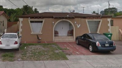 8930 SW 34 St, Miami, FL 33165 - #: A10613762