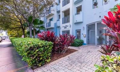 1040 10th St UNIT 304, Miami Beach, FL 33139 - MLS#: A10614038