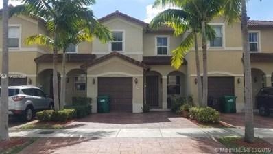 1038 NE 208th St UNIT 1038, Miami, FL 33179 - #: A10614349