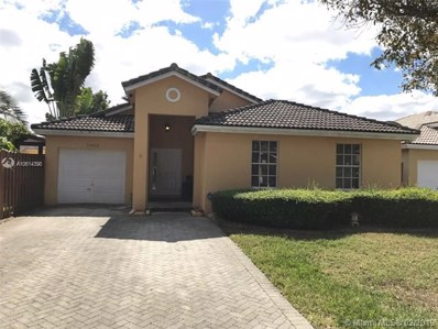 15452 SW 143 St, Miami, FL 33196 - #: A10614398
