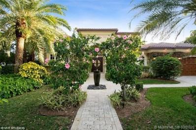 2748 NE 17th St, Fort Lauderdale, FL 33305 - MLS#: A10614412