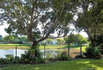 1831 SE 14th Cir, Homestead, FL 33035 - MLS#: A10614550
