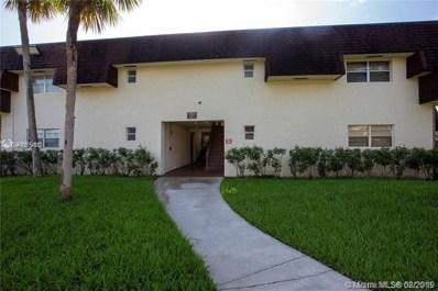 9108 SW 137 Terr UNIT 14-3, Miami, FL 33176 - MLS#: A10614832