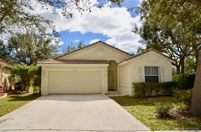 4912 NW 54th Ave, Coconut Creek, FL 33073 - MLS#: A10614944