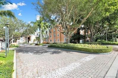 6831 SW 44th St UNIT 305, Miami, FL 33155 - MLS#: A10614963