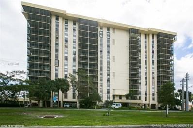 2500 NE 135th St UNIT 210-C, North Miami, FL 33181 - #: A10614998