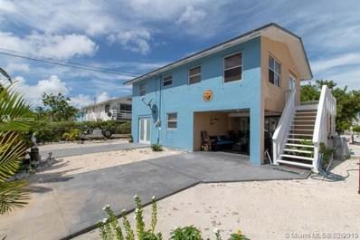 31033 Hollerich Dr, Other City - Keys\/Islands\/Car>, FL 33043 - #: A10615288