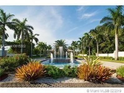 1501 Cayman Way UNIT L2, Coconut Creek, FL 33066 - #: A10615302