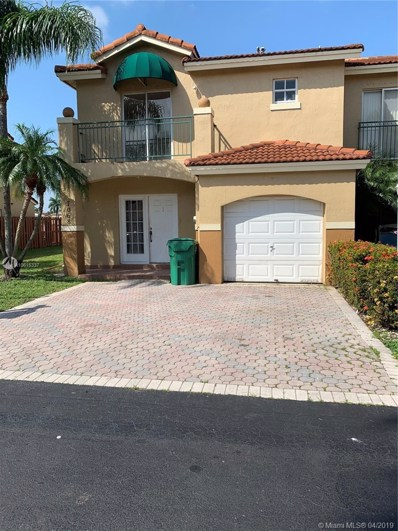 7068 SW 158th Path, Miami, FL 33193 - MLS#: A10615337