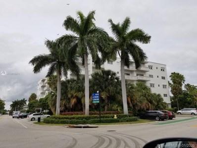 9700 E Bay Harbor Dr UNIT 209, Bay Harbor Islands, FL 33154 - MLS#: A10615411