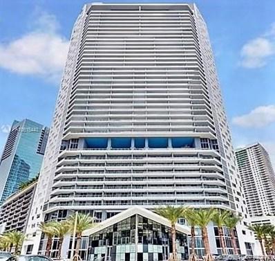1300 SE Brickell Bay Dr UNIT 2109, Miami, FL 33131 - MLS#: A10615443