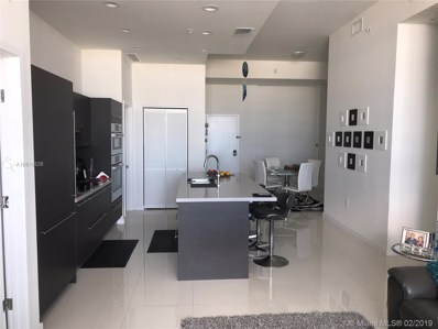 7751 NW 107th Ave UNIT 816